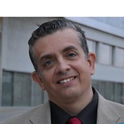 Michele Iurillo - Synergo! - Milano