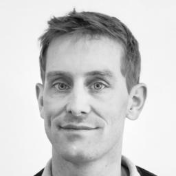 Josef Haider's profile picture
