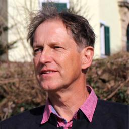 Mag. Peter Gennet - Textarbeit.com - Peter Gennet - St. Johann ob Hohenburg