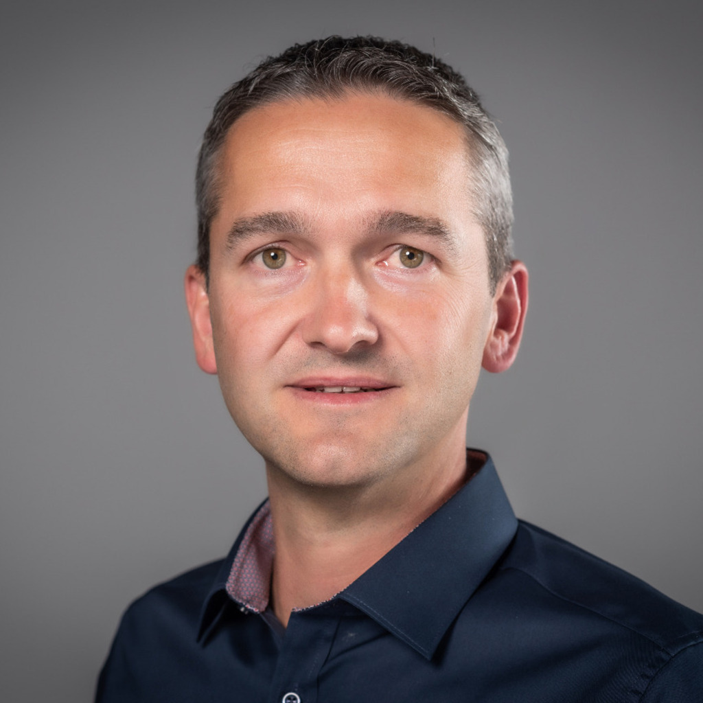 Reiner Eiperle's profile picture