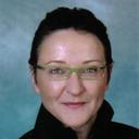 Petra Eckert - München