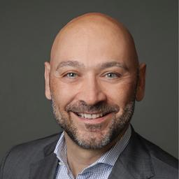 Patrick Perenzin's profile picture