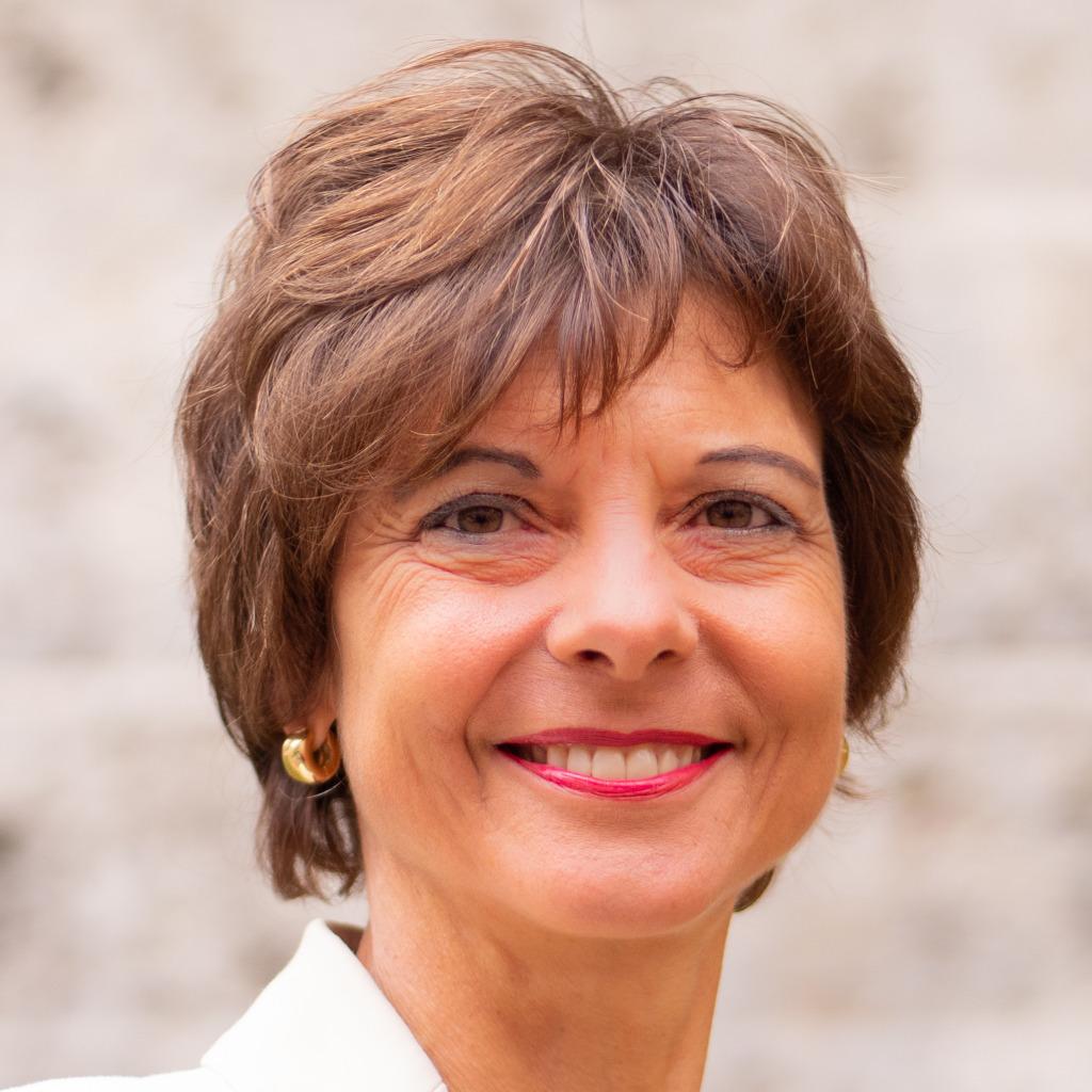 Ariane Klinger Employment Lawyer Amp Labour Relations