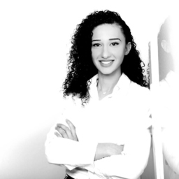 Denisa Fetahaj's profile picture