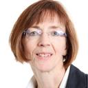 Helga Hudler
