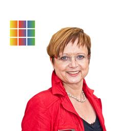Nina Pladies - Steuerberatung - Wiesbaden