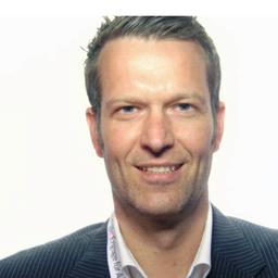 Alexander Sperber - UnitedAds GmbH - Starnberg