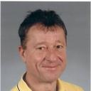 Andreas Rode - Böblingen