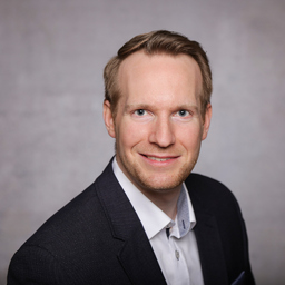 Kai Asmacher's profile picture
