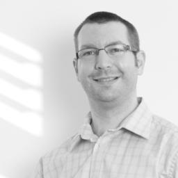 Steffen Koch - Henhappl & Babinsky Einsatzleitsysteme OHG - Freiburg