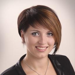 Maria Schneider's profile picture