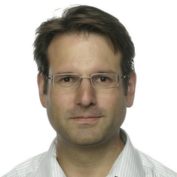 Andreas Ekberg - Virtual Solution AG - Munich