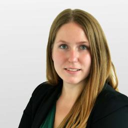Carolin Esser - Kölner Institut für Managementberatung - Köln
