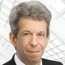 Markus Huber - Novomatic Group / Novomatic Gaming industries - Gumpoldskirchen