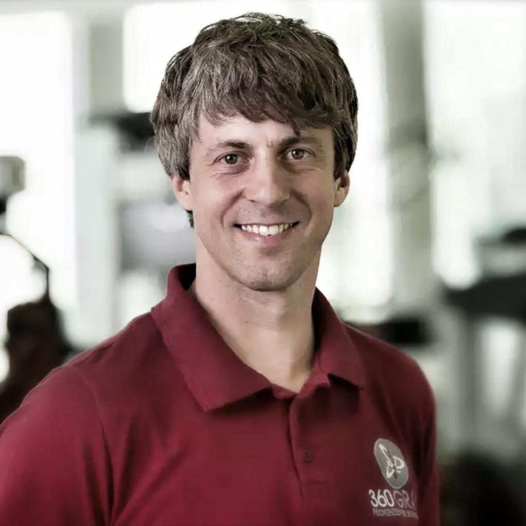 Carsten Heil's profile picture