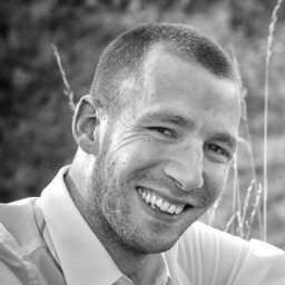 Michael Klaffka's profile picture