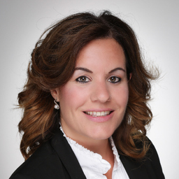 Christina Delis's profile picture