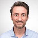 Henning Hoffmann - Oldenburg