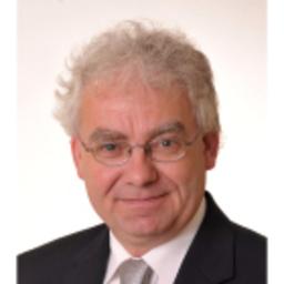 Christian Westhagen - Rechtsanwalt und Fachanwalt für Miet- und Wohnungseigentumsrecht - München