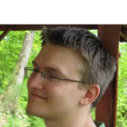 Jonas Brügner's profile picture