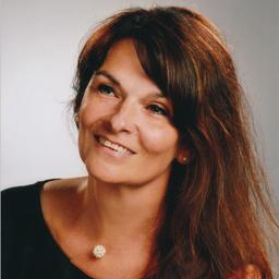Doris Egelkraut's profile picture