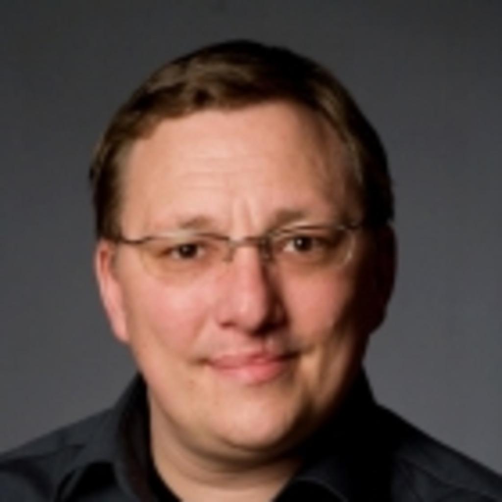 Ralf Bellmann's profile picture
