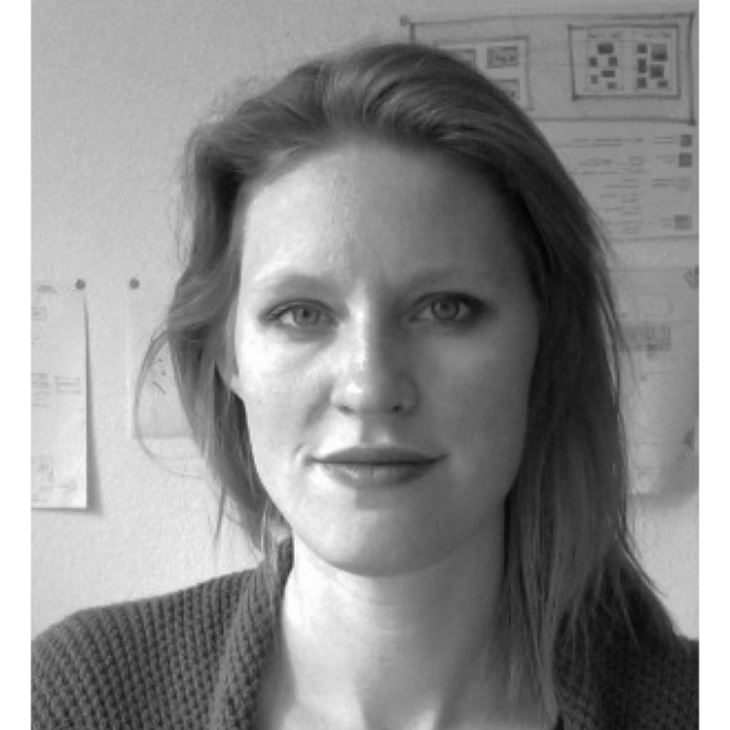 Eva zellmann architektin freiberuflich freelance xing - Architekt essen ...