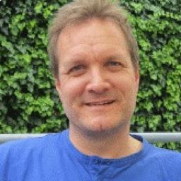 Jens Ossadnik - Rund um Text - Aach (bei Trier)