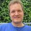 Jens Ossadnik - Aach (bei Trier)