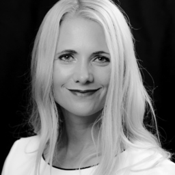 Silke Ziai-Ruttkamp - RPO Rechtsanwälte - Köln