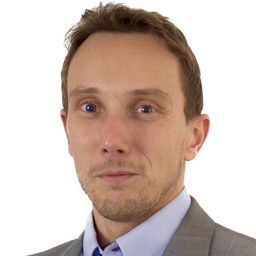 Jan Herzog's profile picture