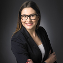 Lisa Berger - Köln