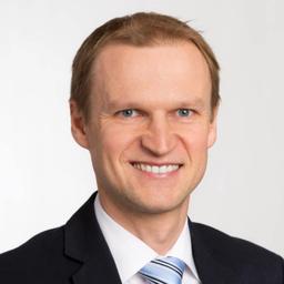 Johann Bauer's profile picture