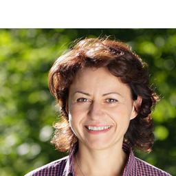 Elena Schutz's profile picture