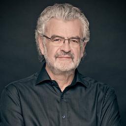 Dr. Rolf Michels - Laufenberg Michels und Partner mbB - Köln