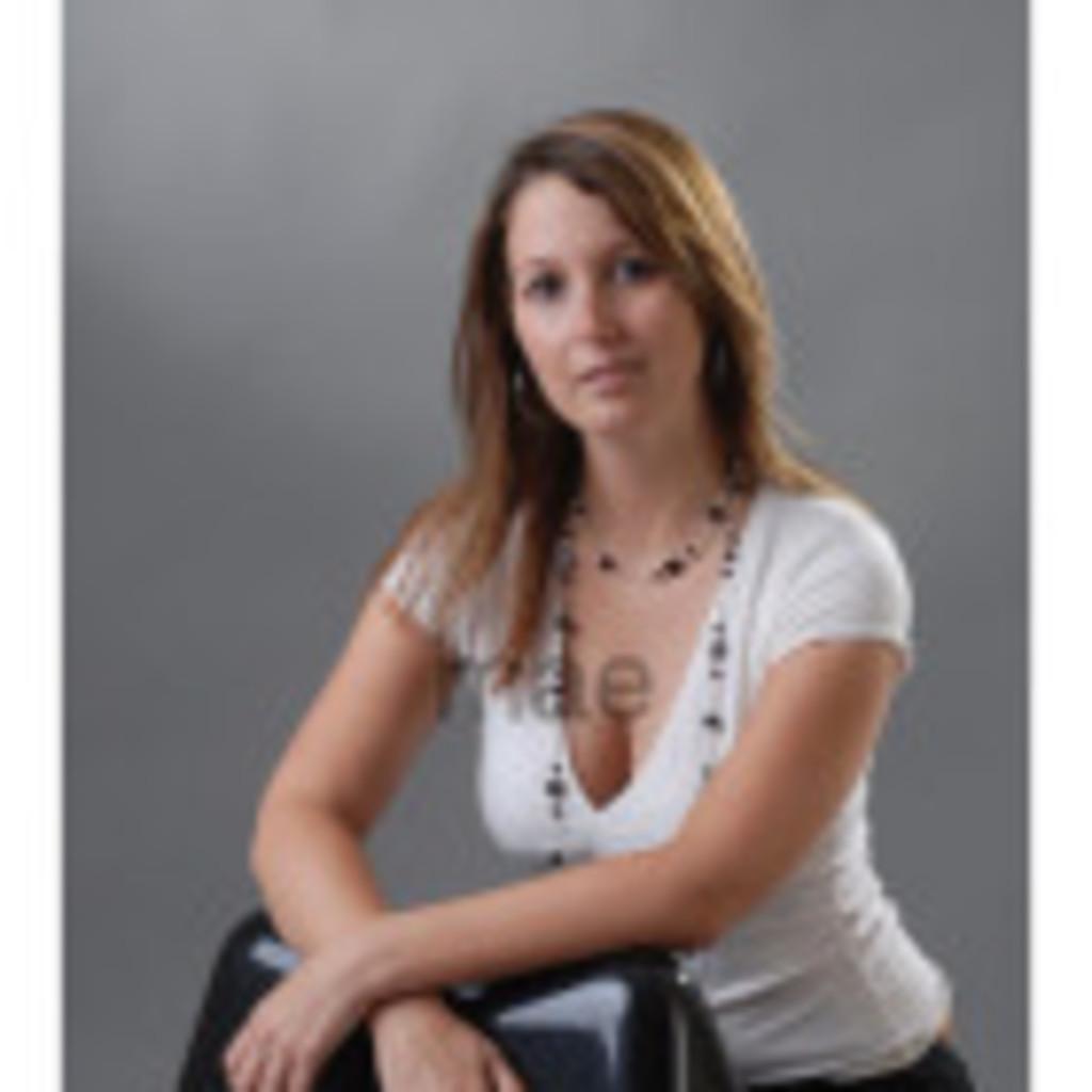 Nadine Muller Serviceassistentin Gewahrleistungssachbearbeiterin Dechent Automobile Gmbh Vw Audi Saarlouis Xing