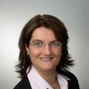 Nicole Schmidt-Simon - Dortmund