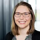 Katharina Bähr