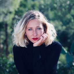 Elea Bockelmann's profile picture