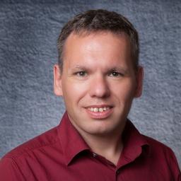 Markus Stumpf