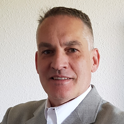 Uwe Boller - Orpheus GmbH (Procurement Performance Management) - Mainz