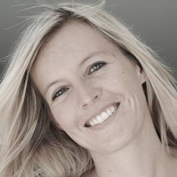 Mag. Sonja Kaserer - Finstral AG - Bozen