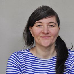 Tina Draempaehl - Websites planen . gestalten . umsetzen - Brüel / i.M.