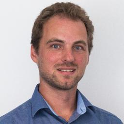 Dr. Harald Breitkreutz's profile picture