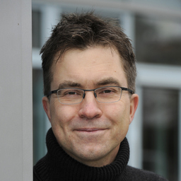 Michael Weber - Gira Giersiepen GmbH & Co. KG - Radevormwald