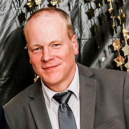 Mario Solbach's profile picture