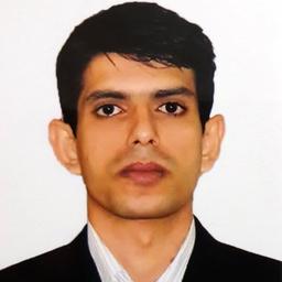 MD Abdullah Al Zubaer - Uy Systems Ltd - Dhaka