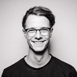 David Kolb's profile picture