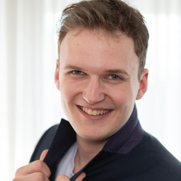 Christoph Mense - Miele & Cie. KG - Gütersloh