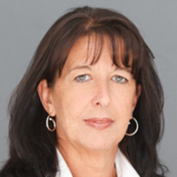 Elke Atzler's profile picture